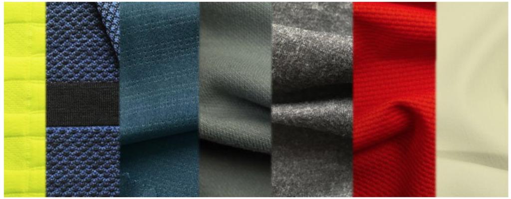 Các loại vải may áo công sở